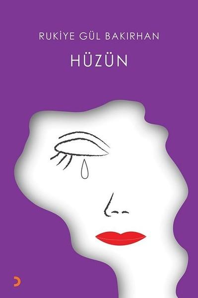 Hüzün.pdf