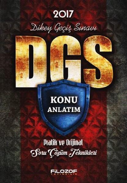 2017 DGS Konu Anlatım.pdf
