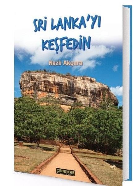 Sri Lankayı Keşfedin.pdf