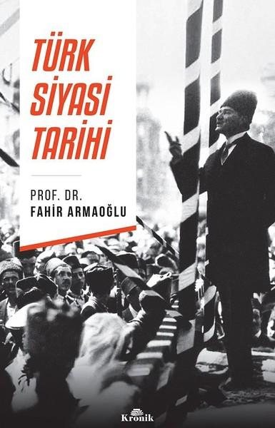 türk siyasi tarihi ile ilgili görsel sonucu