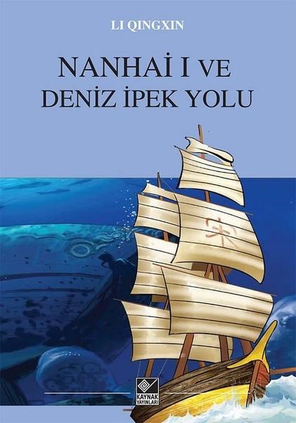 Nanhai 1 ve Deniz İpek Yolu.pdf