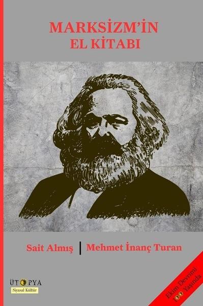 Marksizmin El Kitabı.pdf