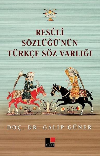 Resuli Sözlüğünün Türkçe Söz Varlığı.pdf