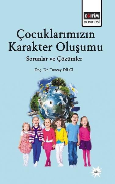 Çocuklarımızın Karakter Oluşumu.pdf