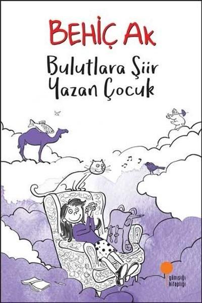 Bulutlara Şiir Yazan Çocuk.pdf
