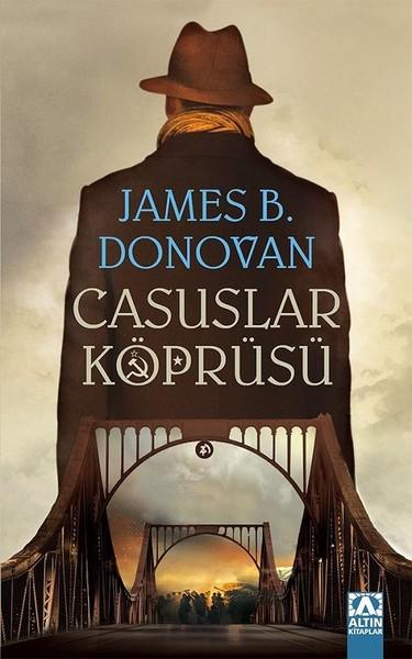 Casuslar Köprüsü.pdf