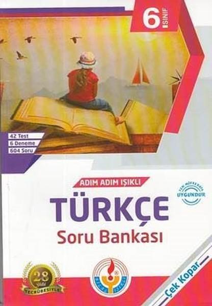 6.Sınıf Türkçe Soru Bankası.pdf