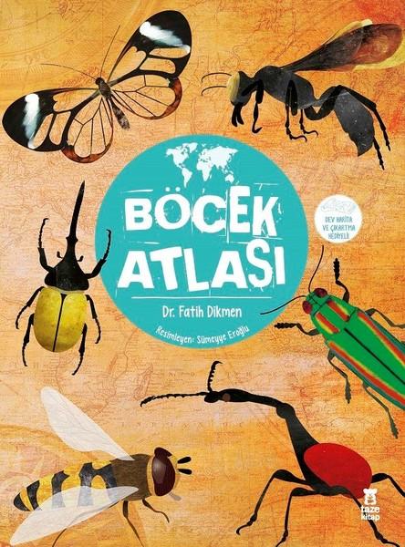 Böcek Atlası.pdf