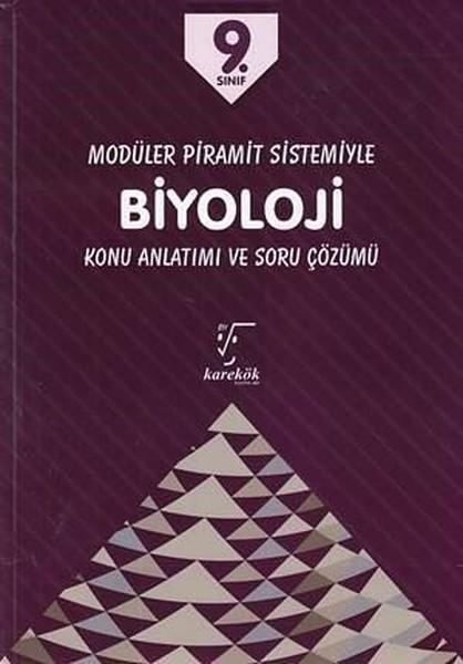9.Sınıf Biyoloji Konu Anlatımı ve S.pdf