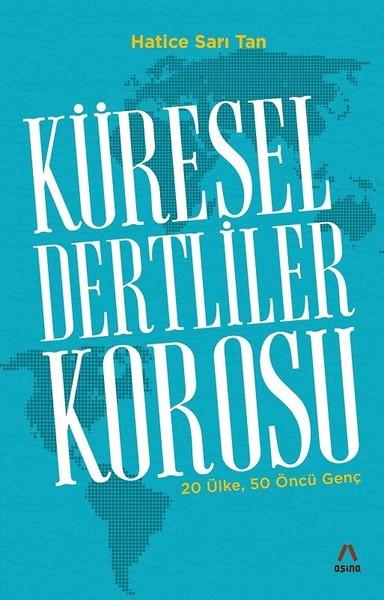 Küresel Dertliler Korosu.pdf