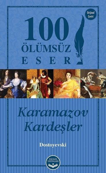 Karamazov Kardeşler-100 Ölümsüz Eser.pdf