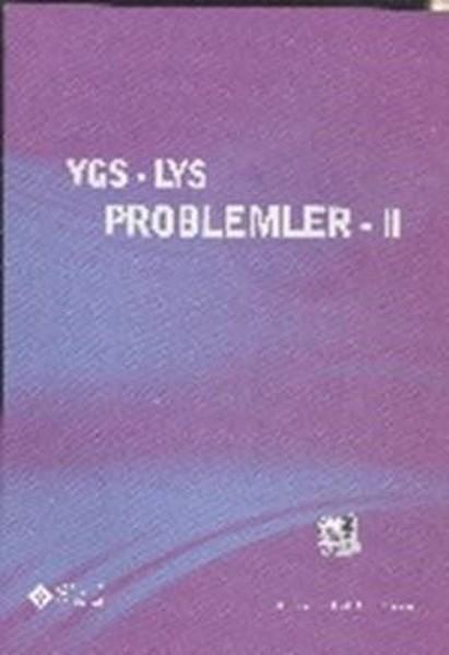 YGS-LYS Problemler 2.pdf