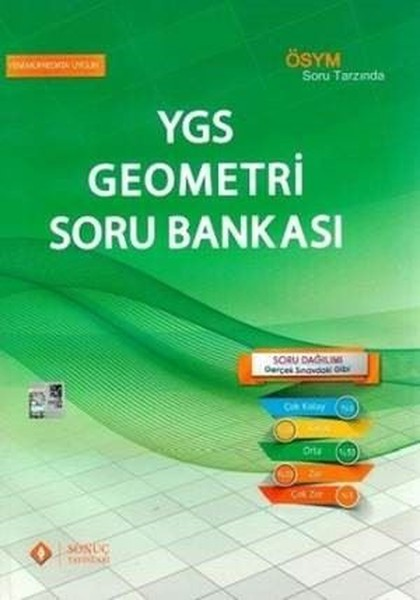 YGS Geometri Soru Bankası.pdf