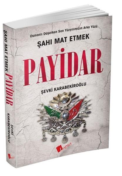 Payidar.pdf