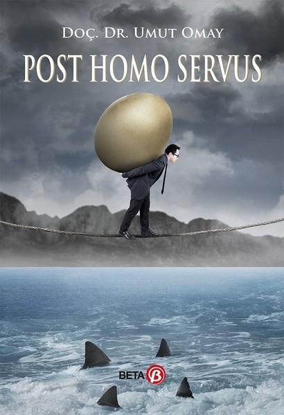 Post Homo Servus.pdf