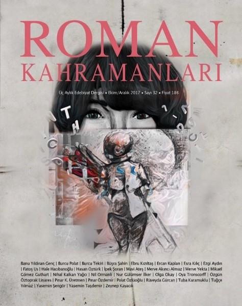 Roman Kahramanları Sayı 32.pdf