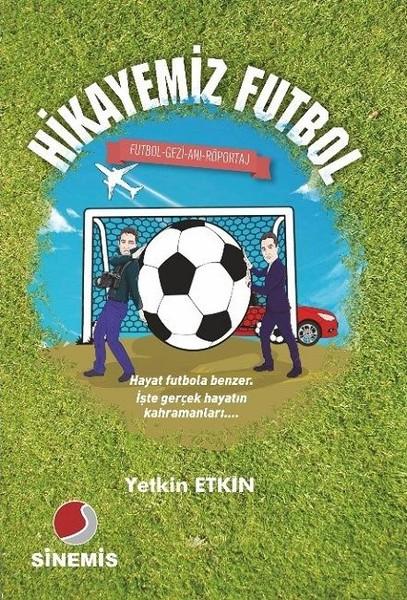 Hikayemiz Futbol.pdf