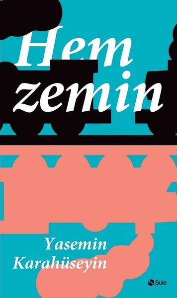 Hemzemin.pdf