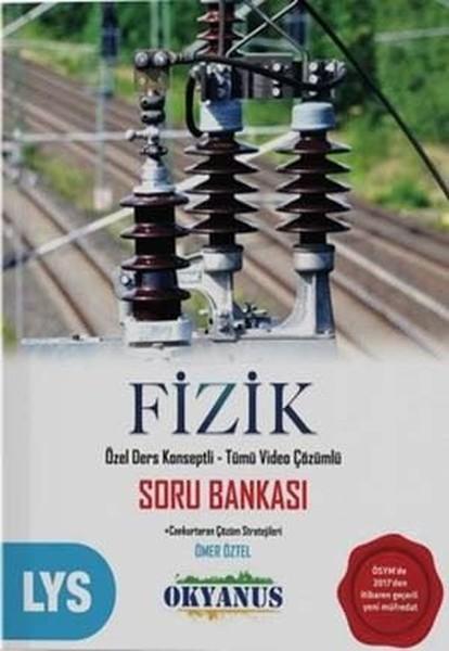 LYS Fizik Soru Bankası.pdf