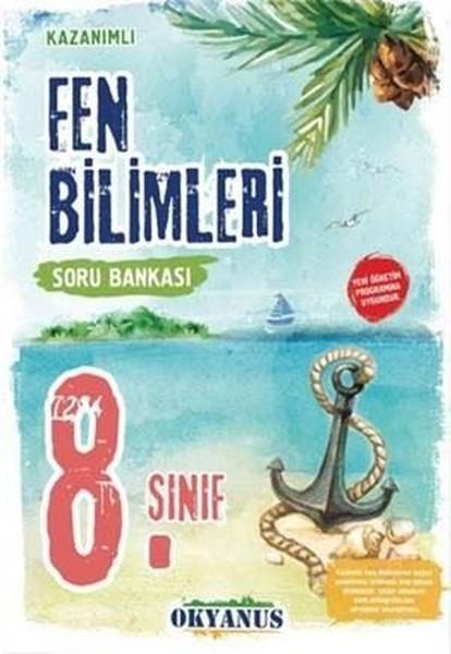 8.Sınıf Fen Bilimleri Soru Bankası.pdf