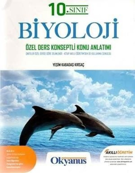 10.Sınıf Biyoloji Konu Anlatımı.pdf