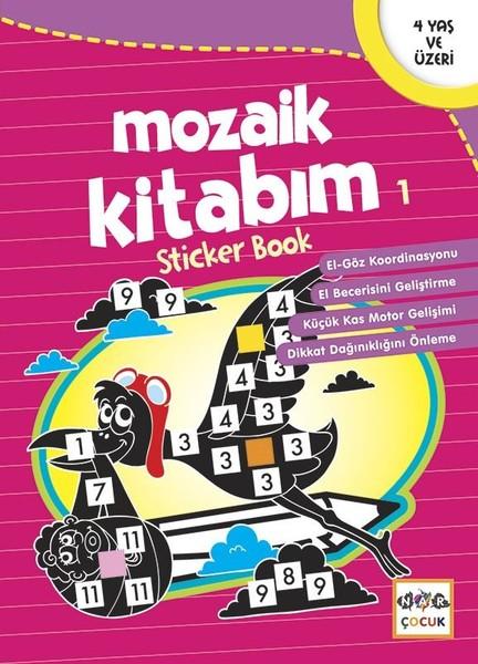 Mozaik Kitabım 1.pdf
