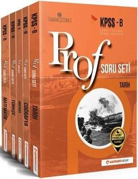 2018 KPSS-B Prof Soru Seti.pdf