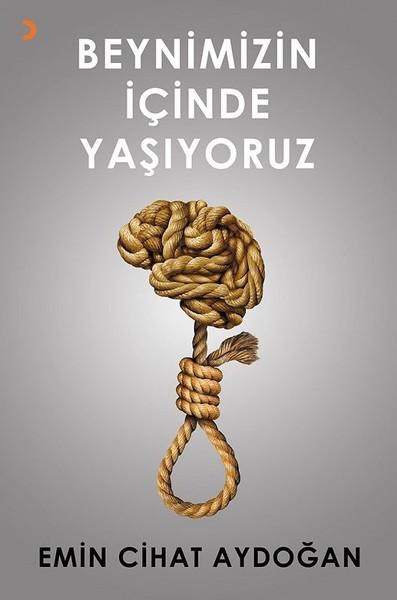Beynimizin İçinde Yaşıyoruz.pdf