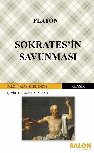 Sokrates'in Savunması.pdf