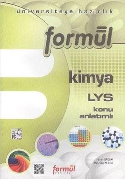 LYS Kimya Konu Anlatımlı.pdf
