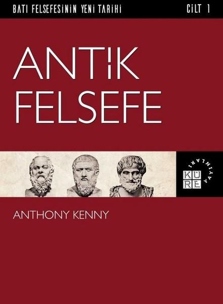 Antik Felsefe Cilt 1.pdf