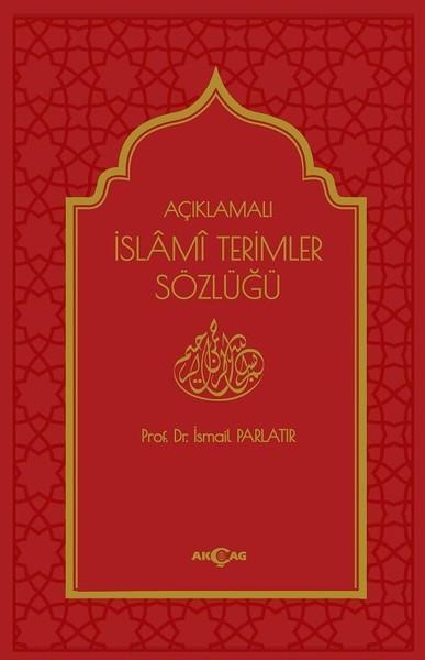 Açıklamalı İslami Terimleri Sözlüğü.pdf
