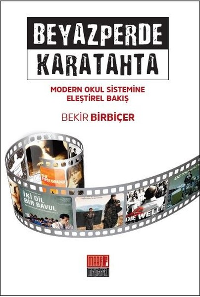Beyazperde Karatahta.pdf