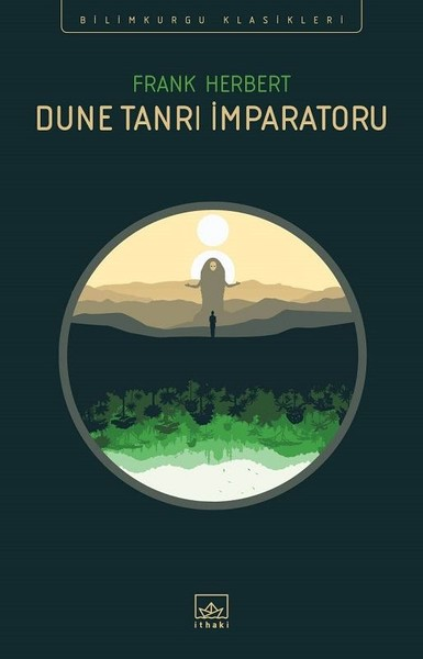 Dune Tanrı İmparatoru.pdf