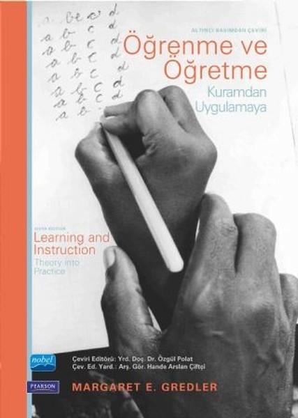 Öğrenme ve Öğretme.pdf