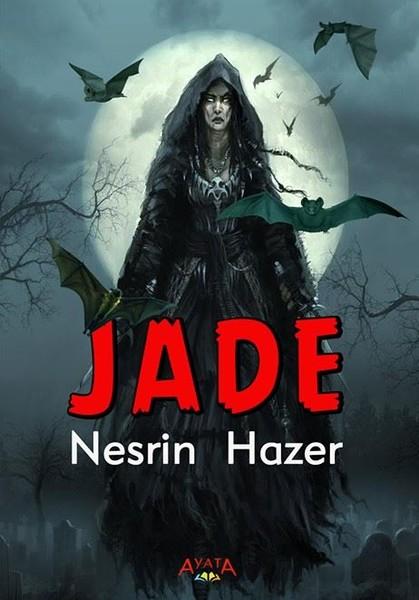 Jade.pdf
