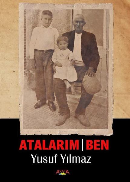 Atalarım Ben.pdf