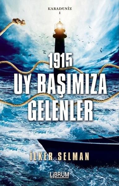 1915 Uy Başımıza Gelenler-Karadeniz 1.pdf