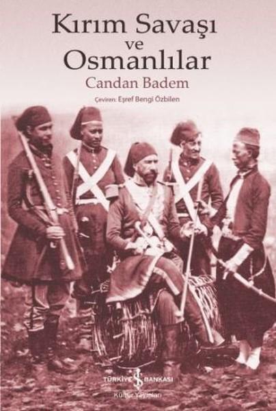 Kırım Savaşı ve Osmanlılar.pdf
