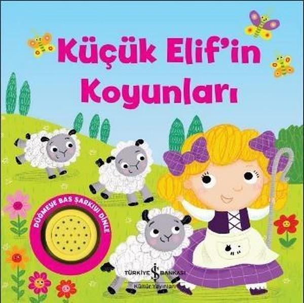 Küçük Elif'in Koyunları.pdf