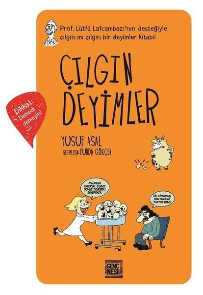 Çılgın Deyimler.pdf