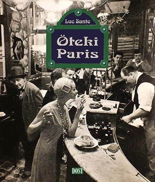 Öteki Paris.pdf