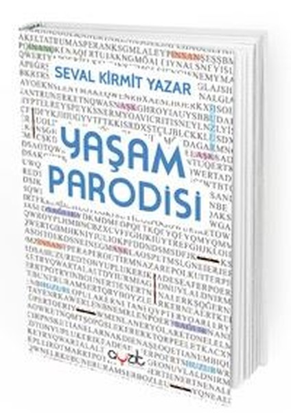Yaşam Parodisi.pdf