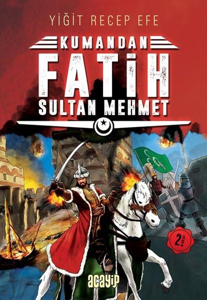 Kumandan Fatih Sultan Mehmet.pdf