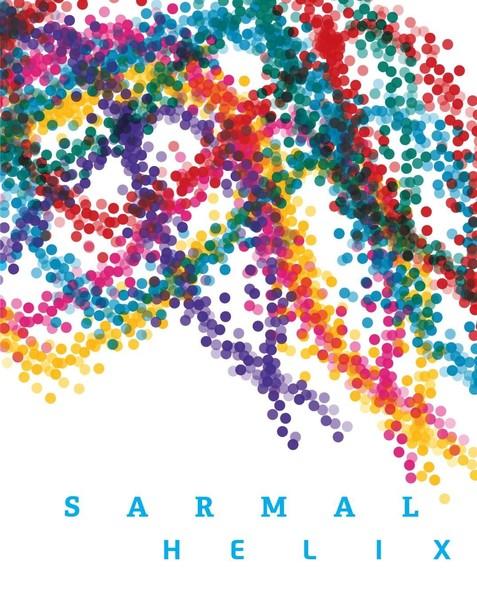 Sarmal-Helix.pdf