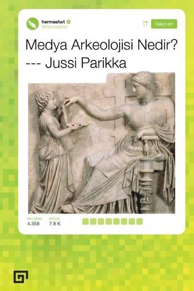 Medya Arkeolojisi Nedir?.pdf