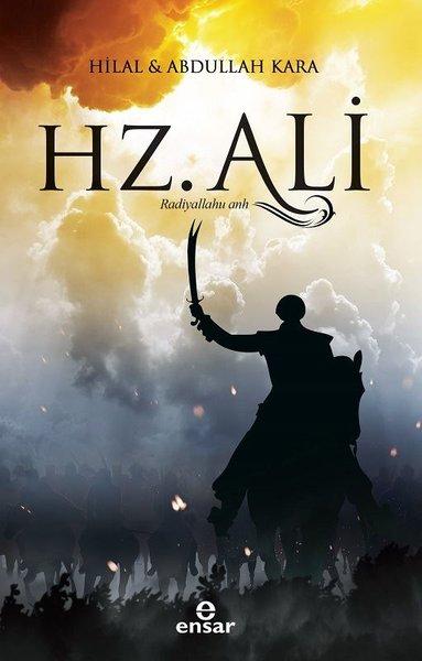 Hz. Ali (R.A).pdf