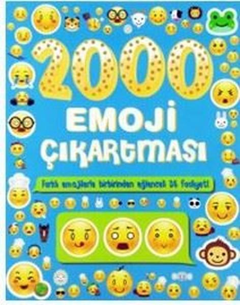 2000 Emoji Çıkartması.pdf