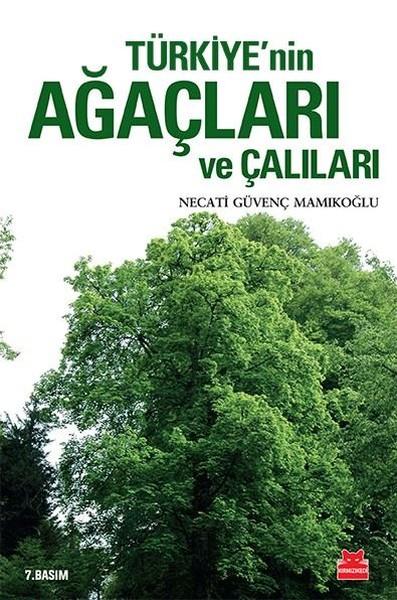 Türkiyenin Ağaçları ve Çalıları.pdf