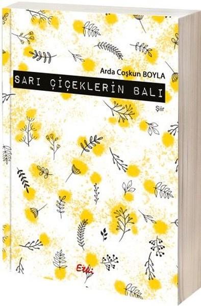 Sarı Çiçeklerin Balı.pdf